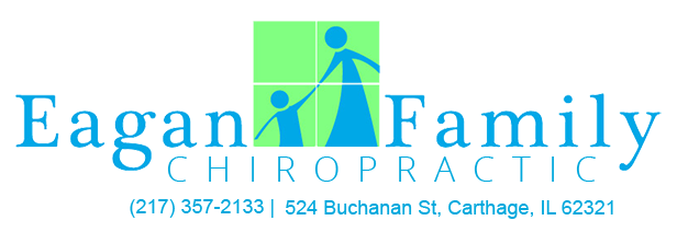Eagan Family Chiropractic